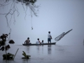 Amazonian_crime19
