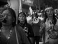 01_marcha mujeres_Miriam Gartor