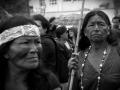 05_marcha mujeres_Miriam Gartor