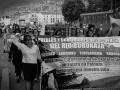 09_marcha mujeres_Miriam Gartor