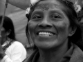 10_marcha mujeres_Miriam Gartor