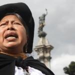 Blanca Chancoso