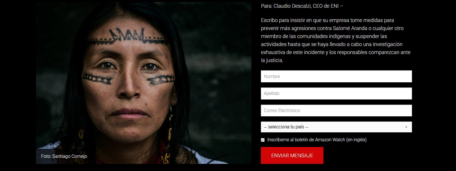 portada_peticion
